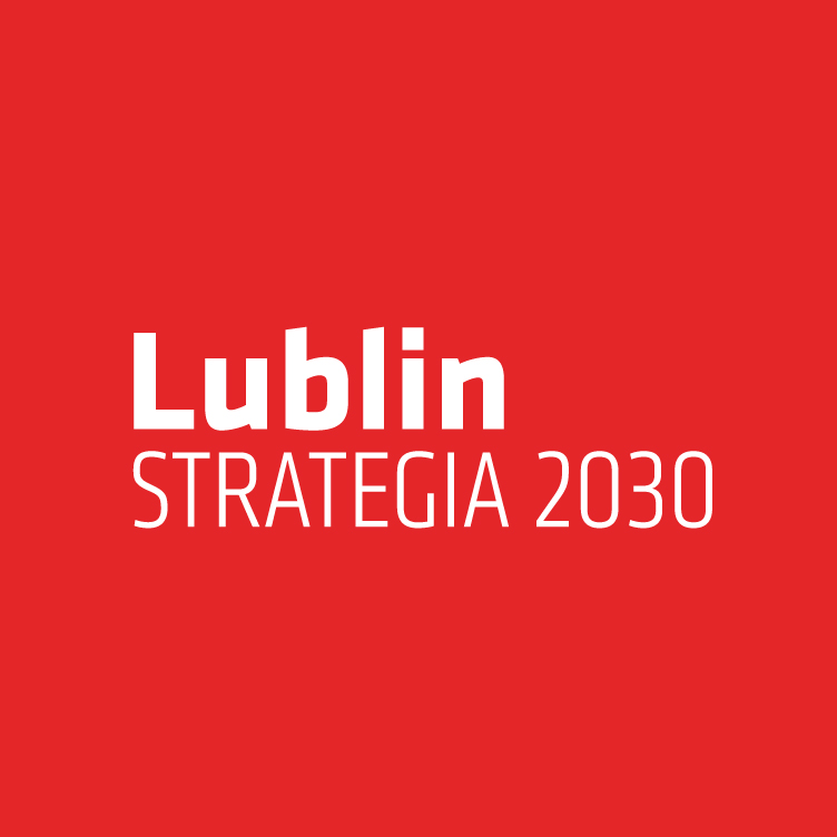 Strategia 2030 logo kwadrat